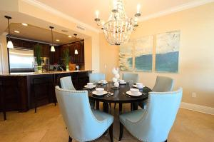 Villa Coyaba 107 - 3016 Scenic Highway 98 Condo, Apartments  Destin - big - 18