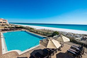 Villa Coyaba 107 - 3016 Scenic Highway 98 Condo, Apartments  Destin - big - 2