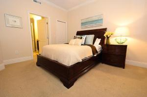 Villa Coyaba 107 - 3016 Scenic Highway 98 Condo, Apartments  Destin - big - 6