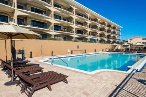 Villa Coyaba 107 - 3016 Scenic Highway 98 Condo, Apartments  Destin - big - 22
