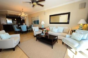 Villa Coyaba 107 - 3016 Scenic Highway 98 Condo, Apartments  Destin - big - 12