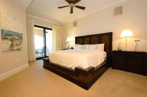 Villa Coyaba 107 - 3016 Scenic Highway 98 Condo, Apartments  Destin - big - 7