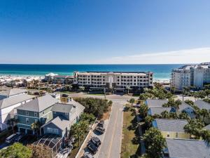 Villa Coyaba 107 - 3016 Scenic Highway 98 Condo, Apartments  Destin - big - 10