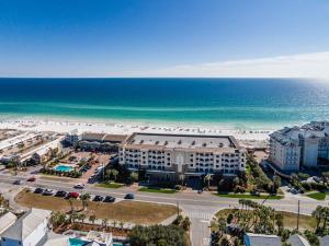 Villa Coyaba 107 - 3016 Scenic Highway 98 Condo, Apartments  Destin - big - 13