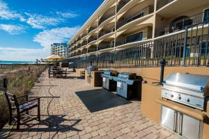 Villa Coyaba 107 - 3016 Scenic Highway 98 Condo, Apartments  Destin - big - 8