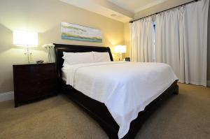 Villa Coyaba 107 - 3016 Scenic Highway 98 Condo, Apartments  Destin - big - 5