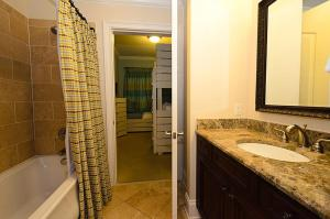 Villa Coyaba 107 - 3016 Scenic Highway 98 Condo, Apartments  Destin - big - 3