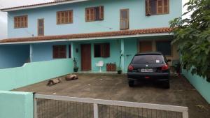 obrázek - Garopaba Hostel Residence