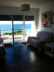 Vivienda Mazagon Beach, Apartments  Mazagón - big - 5