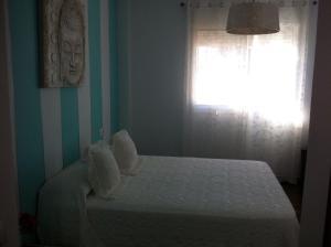 Vivienda Mazagon Beach, Apartments  Mazagón - big - 4