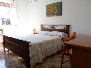 obrázek - casa aurispa