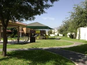 House of Luxury in San Pedro Garza Garcia