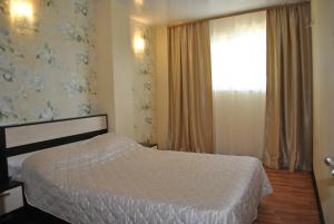Apartment on Izvestinskiy 16, Appartamenti  Adler - big - 1