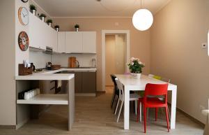 B&B Curiel20 - Accommodation - San Donato Milanese