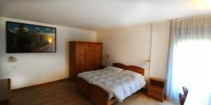 Hotel Vescovi, Hotely  Asiago - big - 4