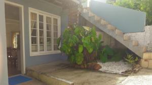 Hospedaria Bela Vista, Priváty  Florianópolis - big - 72