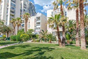 obrázek - Apartments Roza