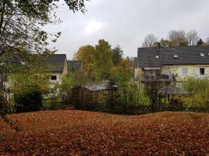 Adler-Haus - Accommodation - Herford