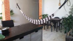 Casa Donde Sol, Pensionen  Cartagena de Indias - big - 1