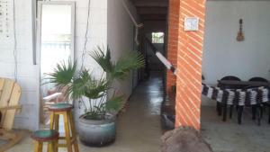 Casa Donde Sol, Гостевые дома  Картахена - big - 13
