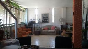 Casa Donde Sol, Гостевые дома  Картахена - big - 11