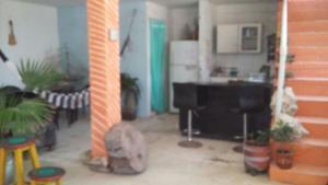Casa Donde Sol, Pensionen  Cartagena de Indias - big - 10