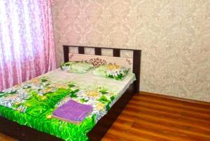 Tashkentskaya appartment