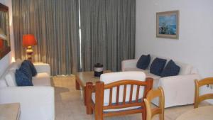Condo Sayil by GRE, Appartamenti  Nuevo Vallarta  - big - 12