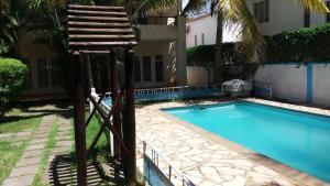 obrázek - Residence Filao