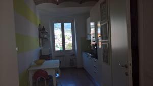 B&B PARK&BEACH CENTRAL PENNY LA SPEZIA, Prázdninové domy  La Spezia - big - 12