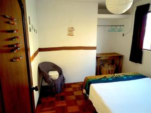 Wasihome, Homestays  Huanchaco - big - 7