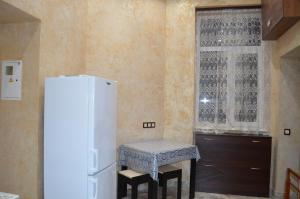 Apartamenty Novyi Svit, Apartments  Lviv - big - 8