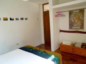 Wasihome, Homestays  Huanchaco - big - 3