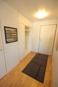 One bedroom apartment in Espoo, Leppävaarankatu 7 (ID 3229)