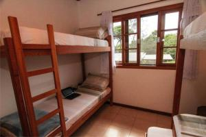 Entre a Lagoa e o Mar, Appartamenti  Florianópolis - big - 12