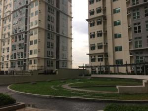 San Lorenzo Condotel, Апартаменты  Манила - big - 1