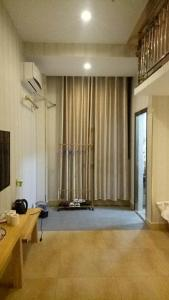 Shangke Business Hotel, Hotely  Yunlong - big - 29