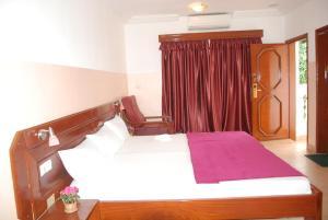 Hotel Casa Cornelia