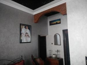 obrázek - Hotel Coeur de Mogador