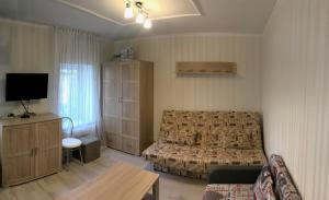 Apartaments on Nezhinskaya