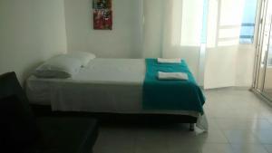 Vacaciones Soñadas, Apartments  Cartagena de Indias - big - 23