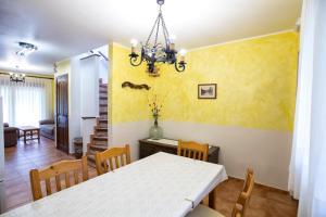 Buenavista Apartamentos Rurales, Апартаменты  Кангас-де-Онис - big - 2