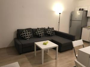 A Picture of BBA Brand New 1BR in RavKook7