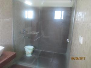 A.R Grand Hotel, Hotels  Visakhapatnam - big - 5