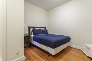 Ultra Clean Apt in Center of North Beach / Fisherman's Wharf, Appartamenti  San Francisco - big - 4