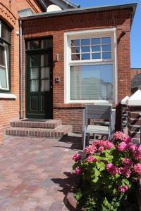 Altstadt Wohnung 2