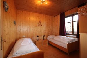 Haus Falkert 360°, Apartmány  Patergassen - big - 42