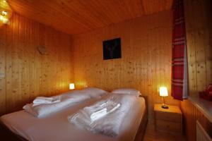 Haus Falkert 360°, Apartmány  Patergassen - big - 45