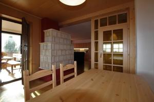 Haus Falkert 360°, Apartmány  Patergassen - big - 48