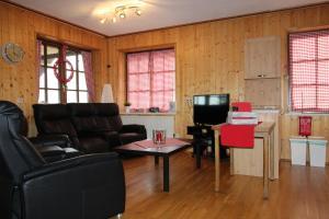 Haus Falkert 360°, Apartmány  Patergassen - big - 56
